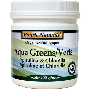 Spirulina and Chlorella.jpg