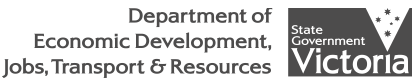 Logo-VIC-Dept-of-Economic-Development-Jobs-Transport-Resources1.png