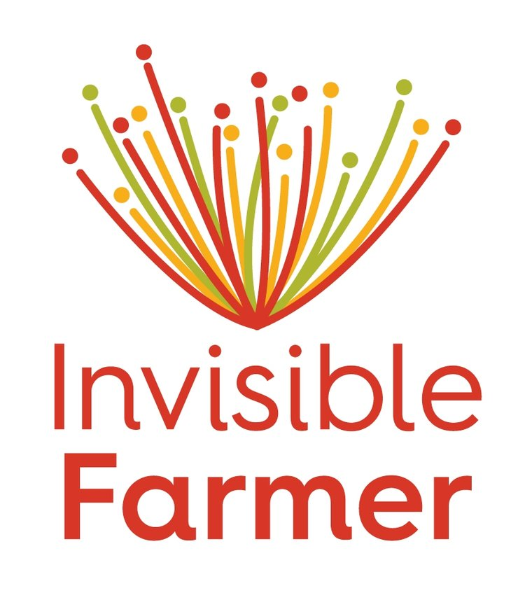Invisible Farmer Project