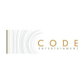 code_logo_350x.jpg
