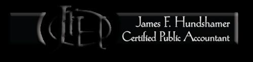 James F. Hundshamer cpa.png