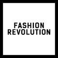 Fashion Revolution ATX
