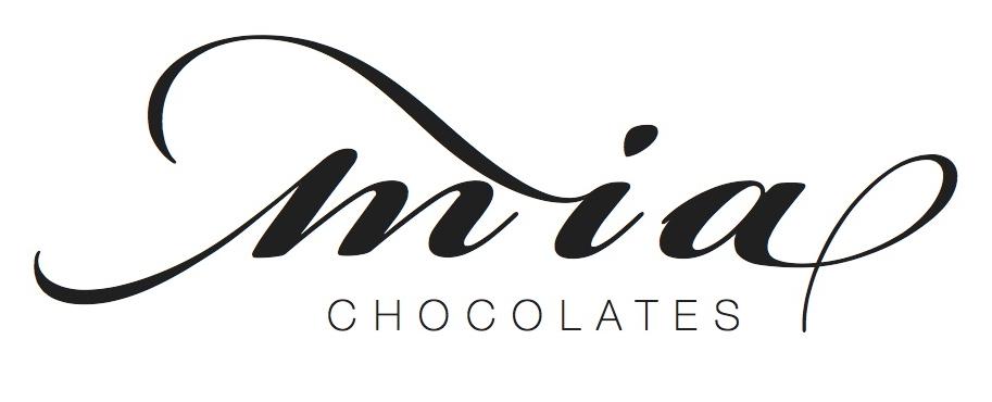 miachocolate.jpg