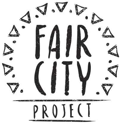 Fair City Project