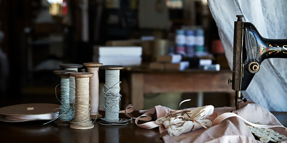 The-Haberdashery-Sewing-1160x580.png