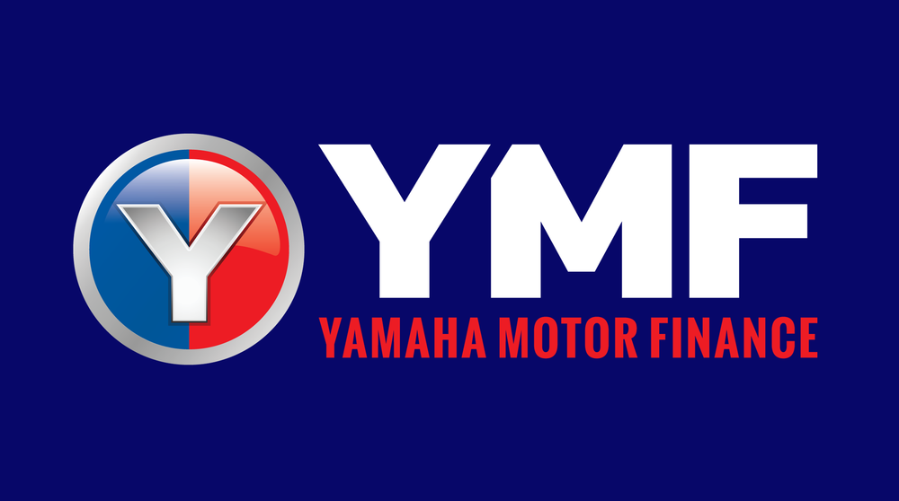 Yamaha Outboard Finance