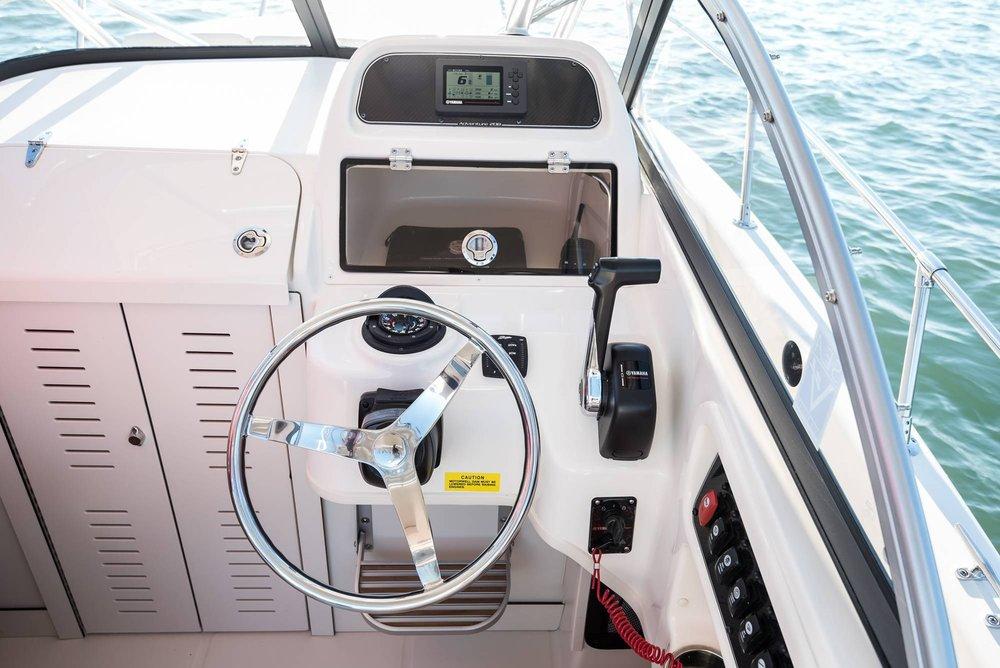 my18_208_steering-wheel.jpg