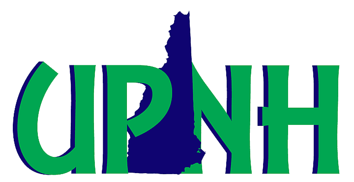 United Progressives of New Hampshire