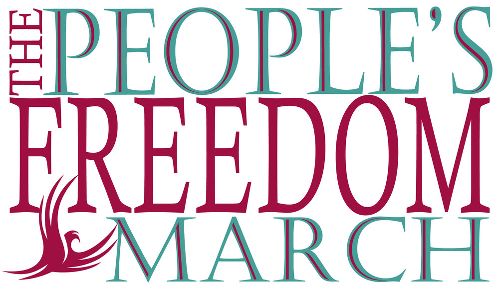 Freedom Logo Simple.jpg