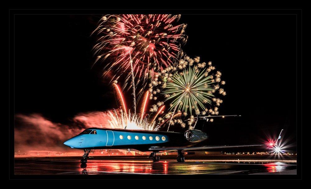 Fireworks matte.jpg.jpeg