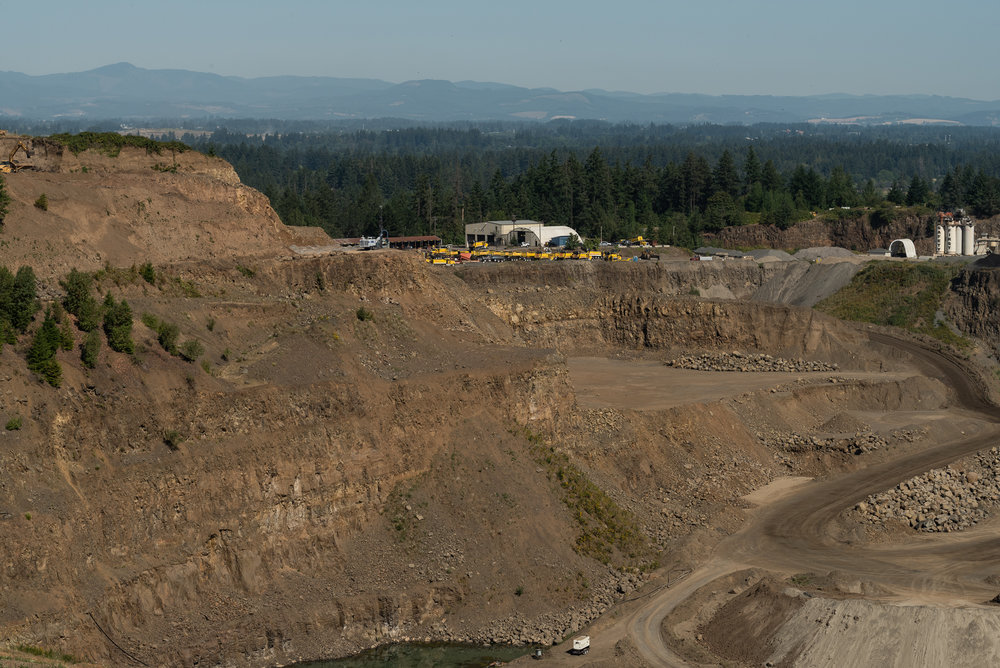 0001_071618-BakerRockResources.jpg