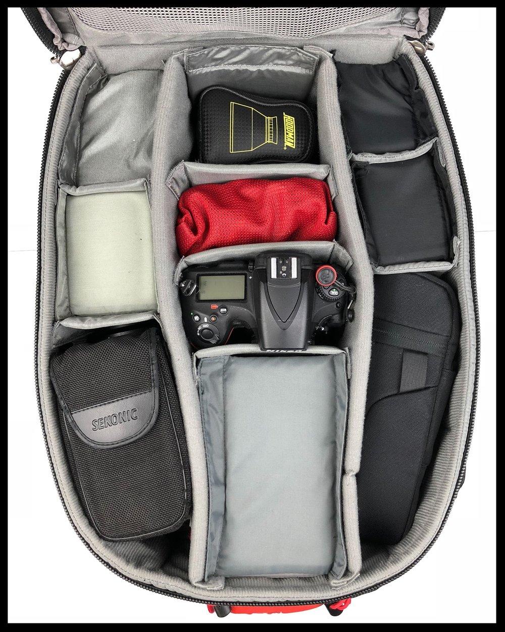 bag-inside.jpg