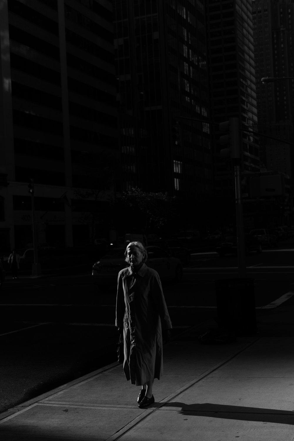 woman, alone.jpg
