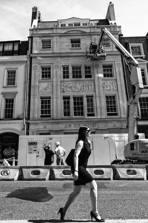 London Crane Series--1--P1.jpg