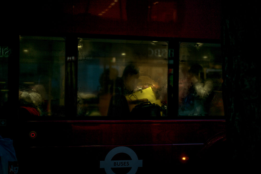 Bus at Night-2.jpg