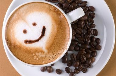 coffeecup_Ballistik_Coffee_Boy_crop380w.jpg