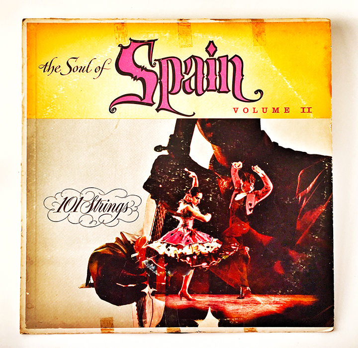 The Soul Of Spain_FRONT ONLY.jpg