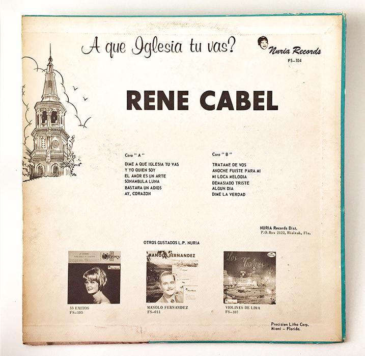 Rene Cabel_BC.jpg