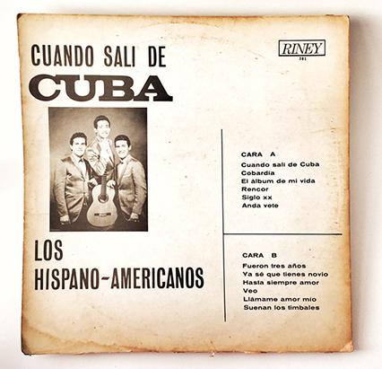 Cuando Sali de Cuba BK.jpg
