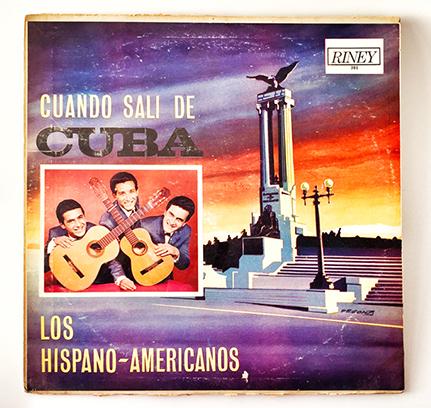 Cuando Sali de Cuba FR.jpg