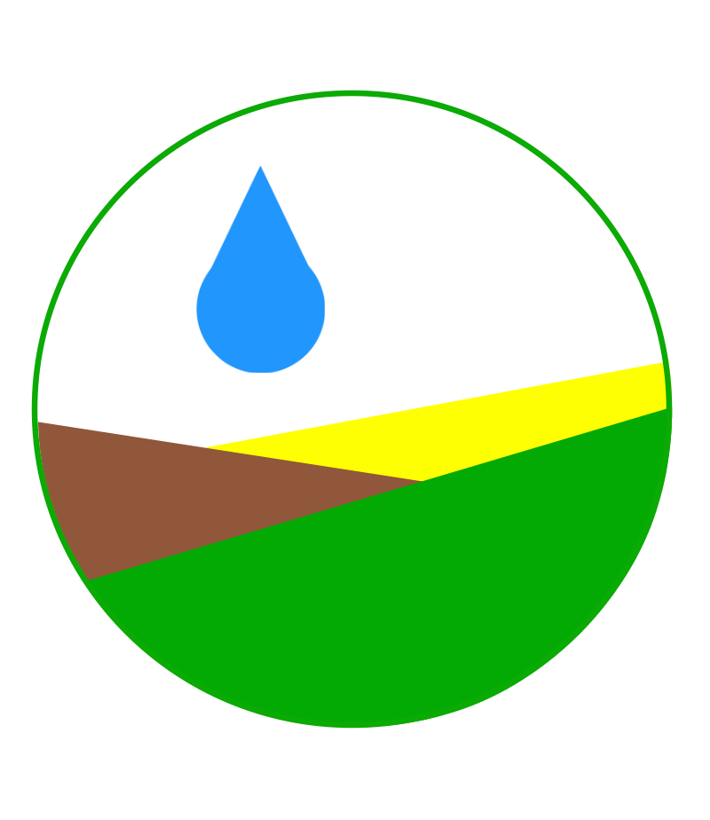 Logo Draft 1.png