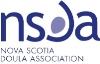 nsda-logo-highres.jpg