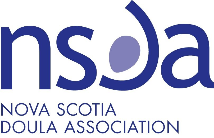 Nova Scotia Doula Association
