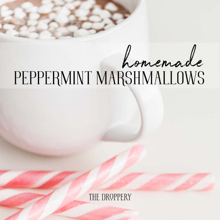homemade peppermint marshmallows.png