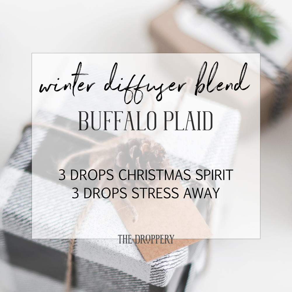 winter_diffuser_blend_buffalo_plaid.png