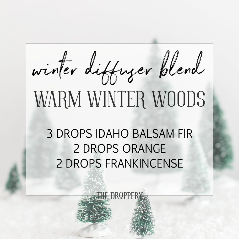 winter_diffuser_blend_warm_winter_woods.png