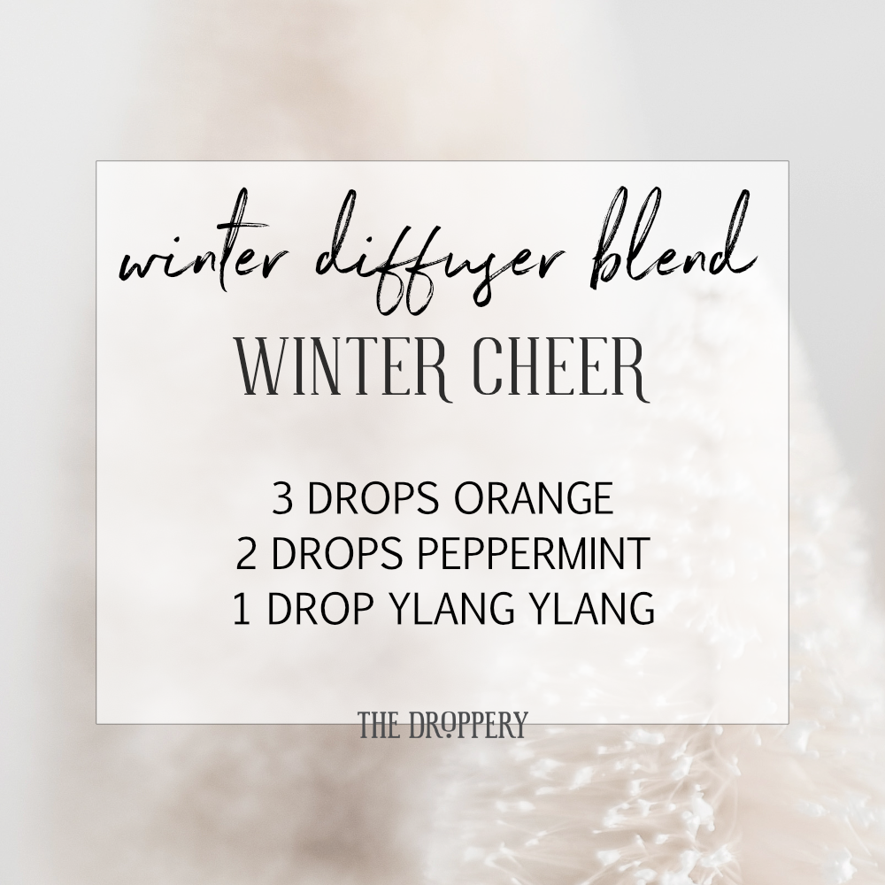 winter_diffuser_blend_winter_cheer.png