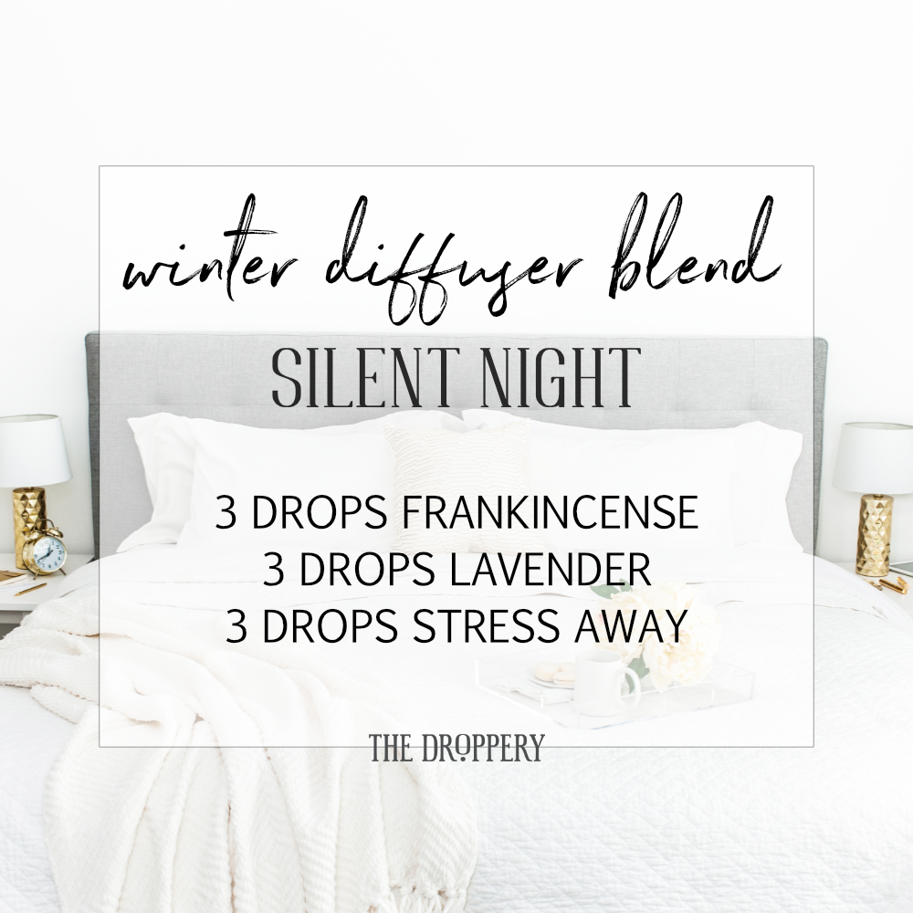 winter_diffuser_blends_silent_night.png