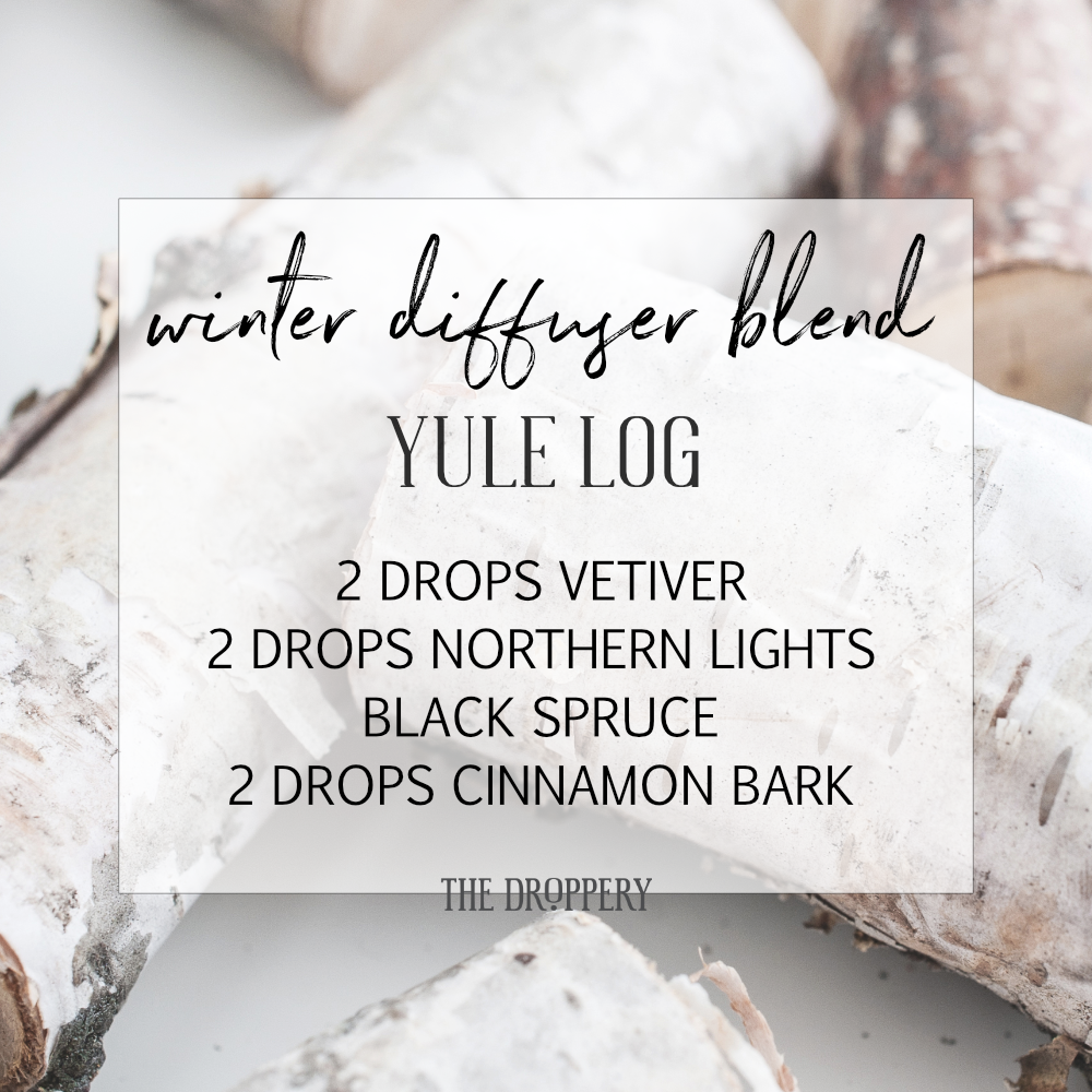 winter_diffuser_blend_yule_log.png