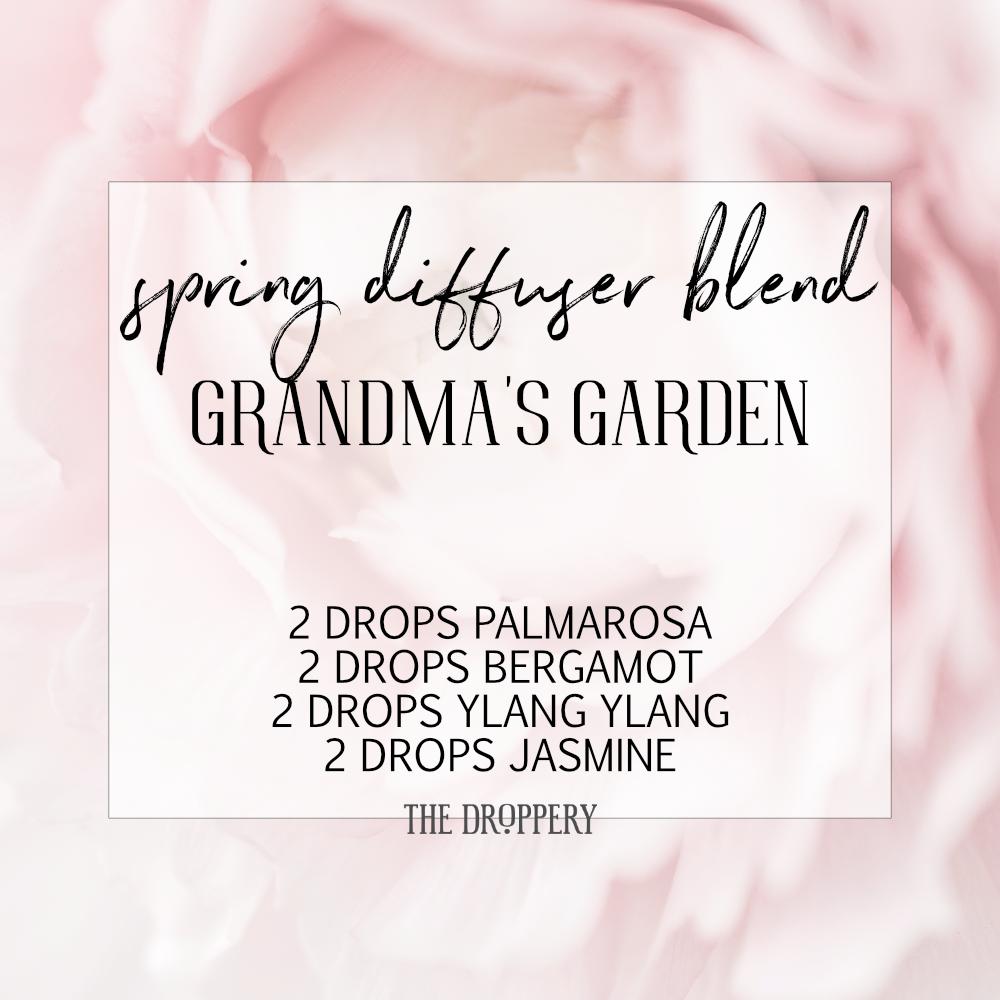 spring_diffuser_blend_grandmas_garden.png