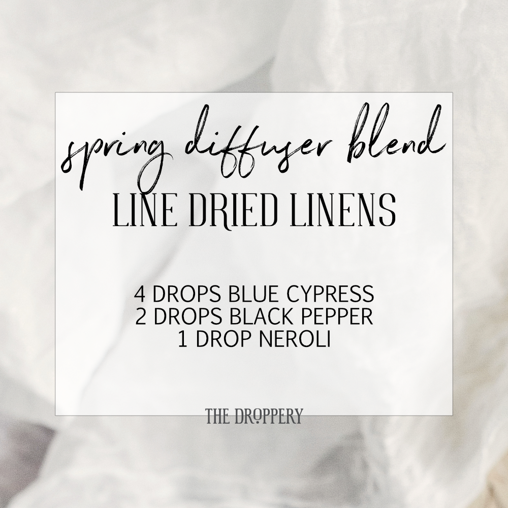 spring_diffuser_blend_line_dried_linens.png