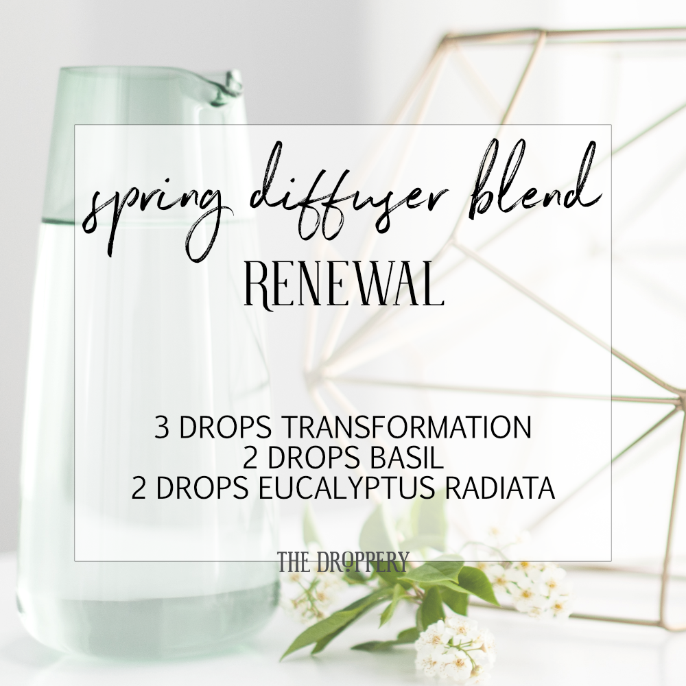 spring_diffuser_blend_renewal.png