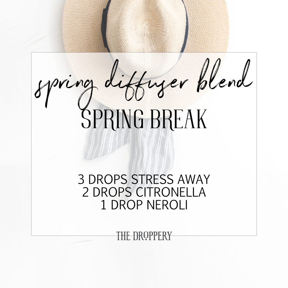 spring_diffuser_blend_spring_break.png