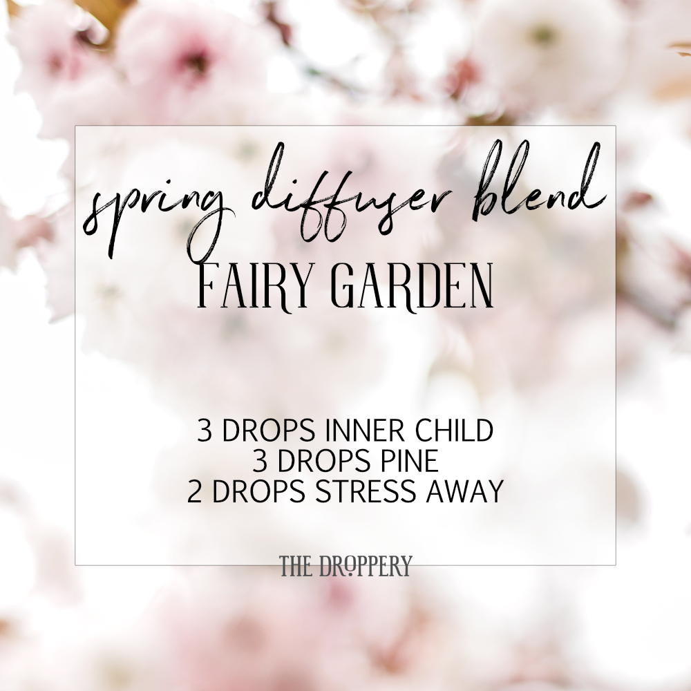 spring_diffuser_blend_fairy_garden.png