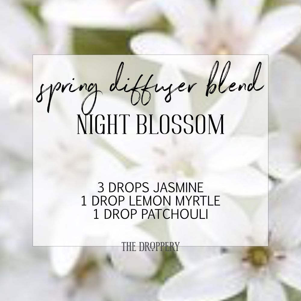 spring_diffuser_blend_night_blossom.png