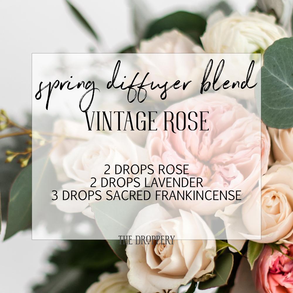 spring_diffuser_blend_vintage_rose.png