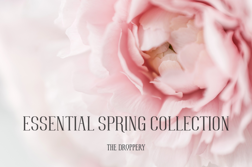 essential_spring_collection.png