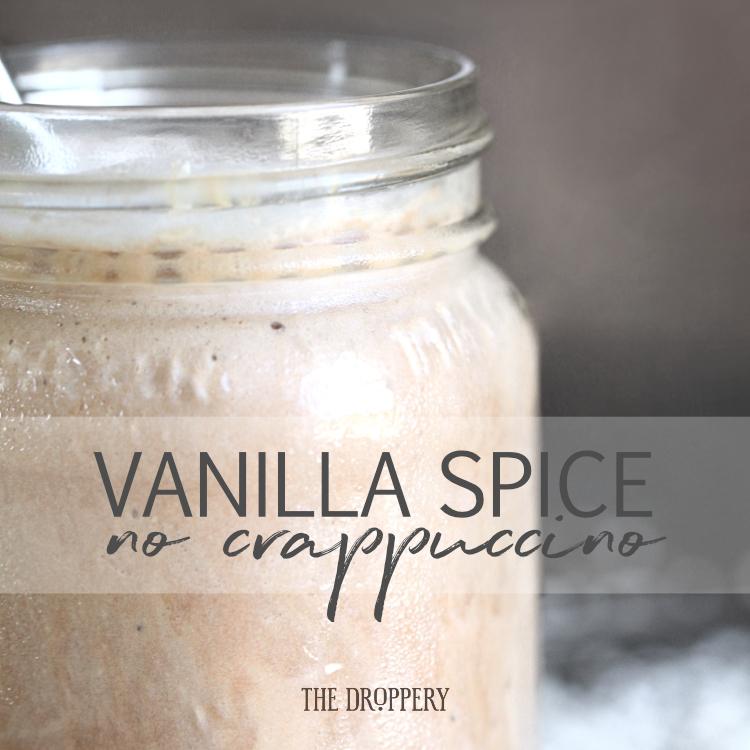 vanilla_spice_no_crappuccino.jpg