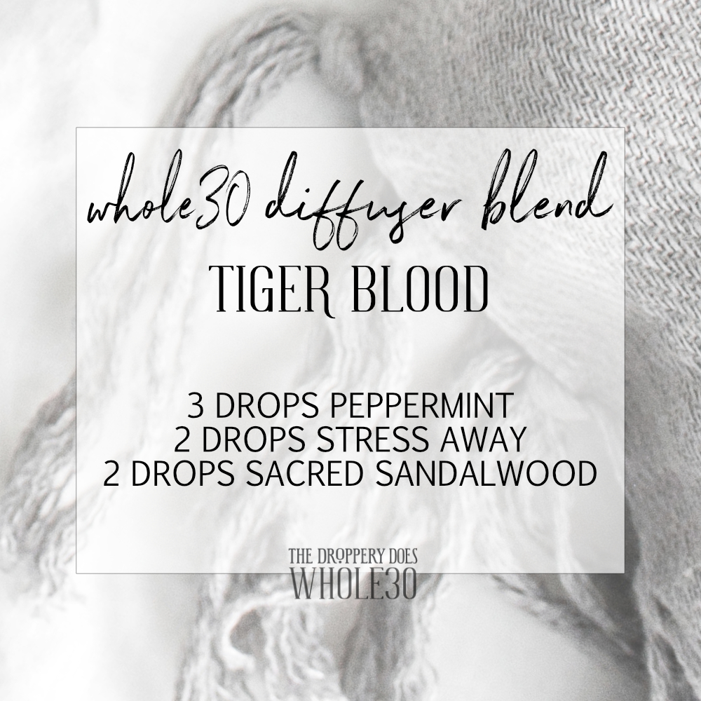 whole_30_diffuser_blends_8_tiger_blood.jpg