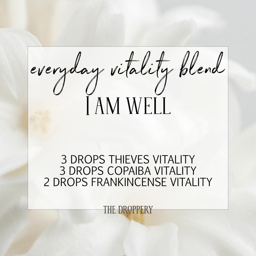 Vitality_Blend_Recipe_I_am_well.jpg
