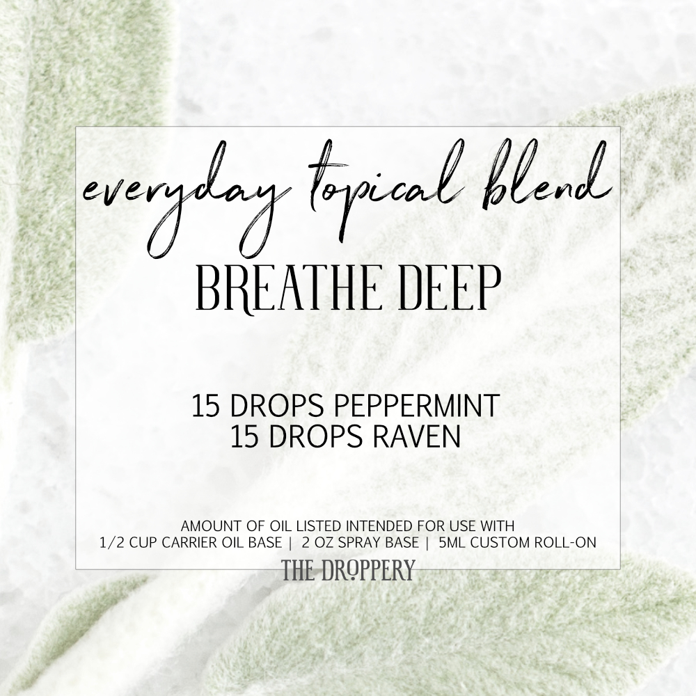 everyday_topical_blends_breathe_deep.jpg