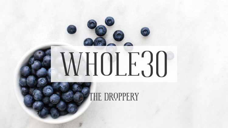 whole_30_group_header.png