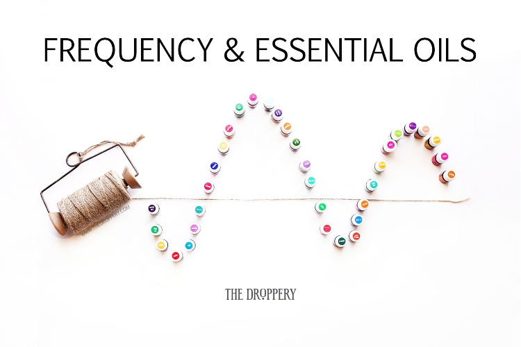 essential_oil_frequency.jpg