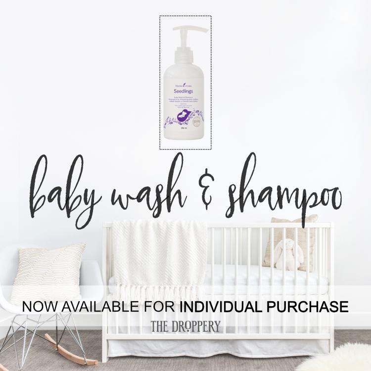 seedlings_line_baby_wash_and_shampoo.jpg