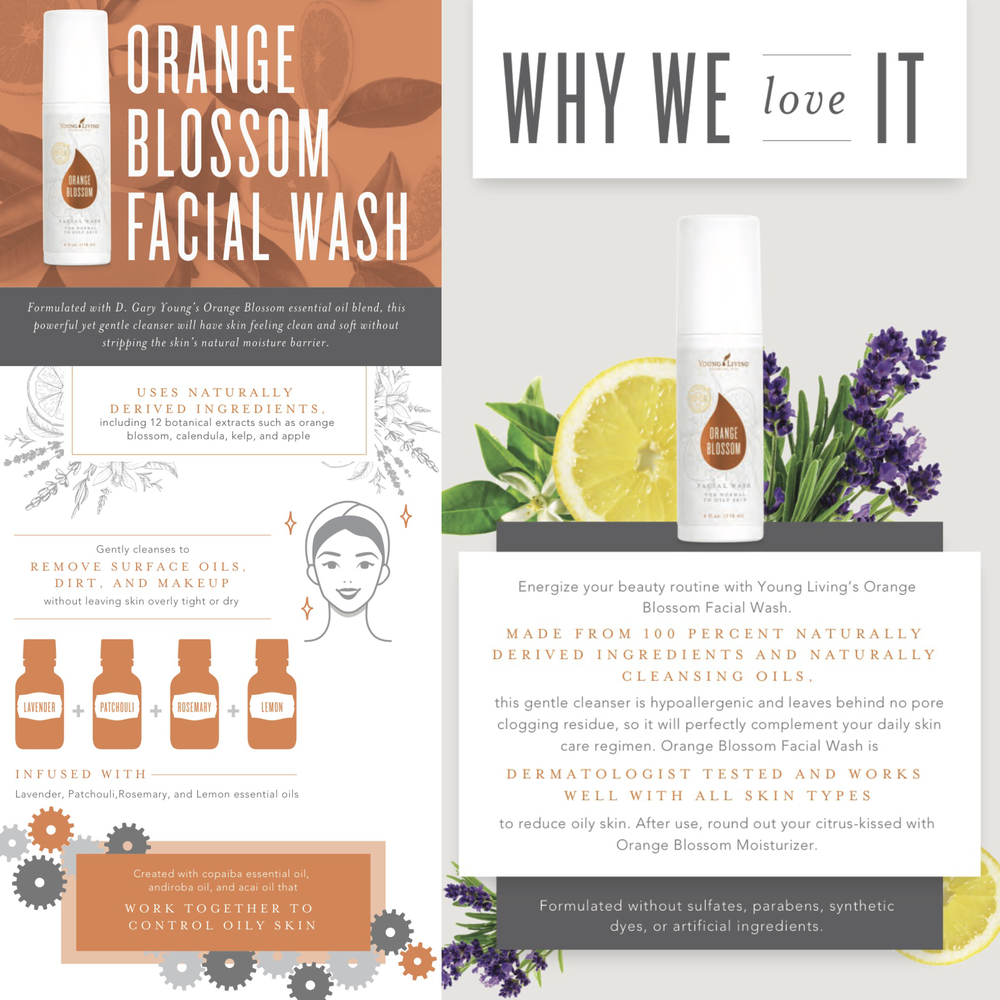 Orange Blossom Facial Wash.png