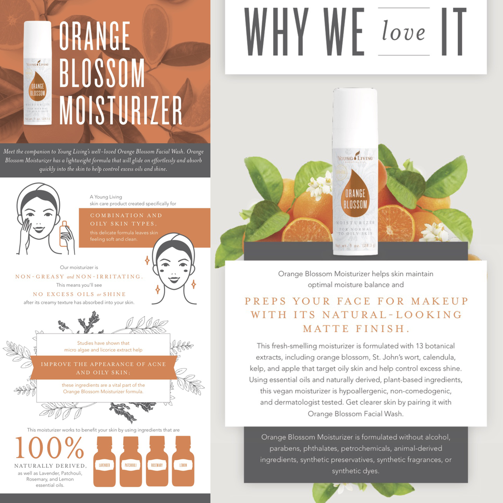 Orange Blossom Moisturizer.png